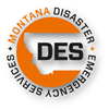 Montana Disaster and Emergency Services