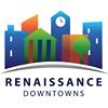 Renaissance Downtowns