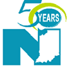 Northwestern Indiana Regional Planning Commission