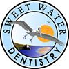 Sweet Water Dentistry
