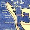 Tortilla Bay
