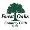 Forest Oaks Country Club