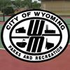 Wyoming Parks and Recreation Department