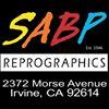SABP Reprographics