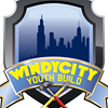 Windy City YouthBuild