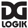 DGLogik, Inc.