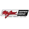 McGrew Equipment Company