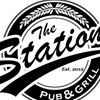 The Station Pub and Grill