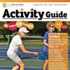 City of Upper Arlington Parks and Recreation Department