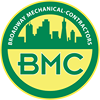 Broadway Mechanical-Contractors, Inc.