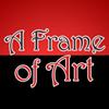 A Frame of Art