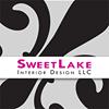 Sweetlake Interior Design, LLC