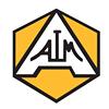 Arkansas Industrial Machinery, Inc.