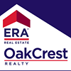 ERA OakCrest Realty