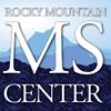 Rocky Mountain MS Center