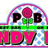 PIB Candy Bar