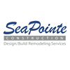 Sea Pointe Construction