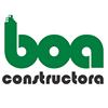 BOA Constructora SRL
