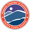 Hispanic Chamber of Commerce Contra Costa