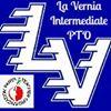 La Vernia Intermediate PTO