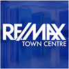 REMAX Town Centre - Orlando