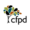 Colorado Fund for People with Disabilities