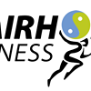 Fairhope Fitness