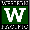 Western Pacific Building Materials