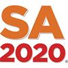 SA 2020