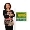 Layla George-Khouri Howard Hanna Real Estate Agent