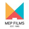 MEP Films