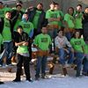 YouthBuild of North Central Montana