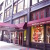 Showplace Antique + Design Center
