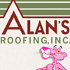 Alans Roofing Inc.