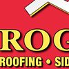 Rogers Roofing Siding & Windows
