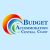 Budget Accommodation Central Coast