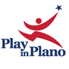 Plano Parks & Recreation