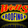 Wells Roofing Inc.