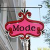 Mode Boutique of Thomasville