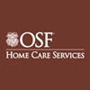 OSF Home Care Services