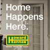 Howard Hanna Real Estate - Sewickley Office