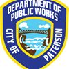 City of Paterson - Department of Public Works