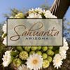 Town Government of Sahuarita, Arizona