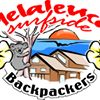 Melaleuca Surfside Backpackers