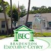 Bradenton Executive Center