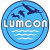 Louisiana Universities Marine Consortium (LUMCON)