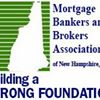 Mortgage Bankers and Brokers Association of New Hampshire