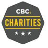 CBC Charities