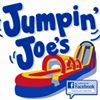 Jumpin' Joe's Fun Houses, LLC