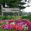 Ridgeview Park & War Memorial Pool